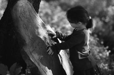 Jak fotografować dzieci? Proste sposoby na efektowne zdjęcia