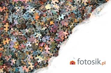 Fotosik puzzle: jak dobrze znasz najlepsze zdjęcia?