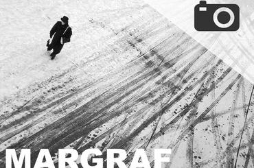Moja foto historia: Margraf