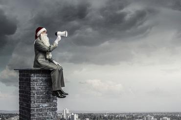 Storytelling – opowiedz swoją historię marketingową