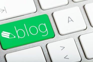Pozycjonowanie – 6 praktycznych porad dla blogerów
