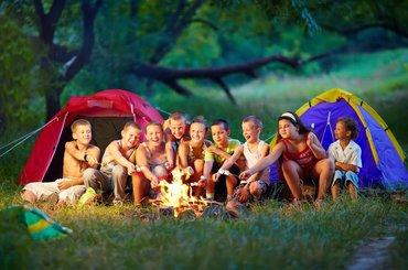 Obozy wakacyjne dla młodych piłkarzy – skąd wziąć na nie pieniądze?