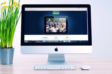 Pozycjonowanie stron - od czego zależy popularność strony internetowej?