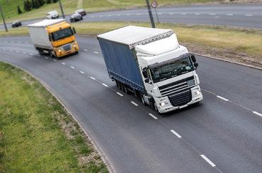 Monitoring pojazdów szansą na redukcję kosztów w firmie