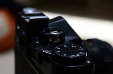 Fotografia – drogie hobby czy dochodowy zawód?