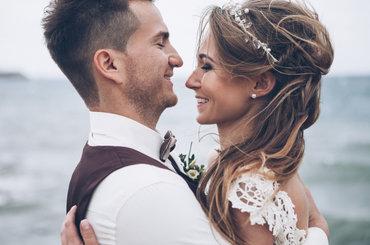 5 pomysłów na wyjątkową sesję ślubną