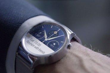 Smartwatch dla sportowca – co warto kupić?