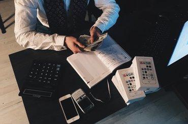 Z jakiego powodu warto korzystać z pożyczek pozabankowych?