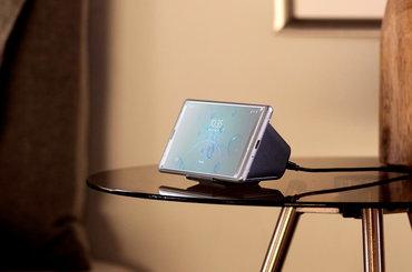 Multimedialny kombajn na miarę XXI wieku – Sony Xperia XZ2