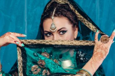Ottomania – sklep, dzięki któremu poczujesz zapach Orientu