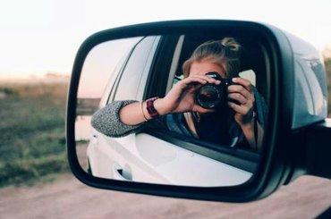 5 praktycznych porad dla amatorów fotografii