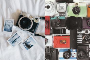 3 najważniejsze rzeczy, których nie rób jako fotograf