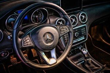 Wypożyczalnia samochodów Kraków - 7 powodów, dla których warto wypożyczyć auto