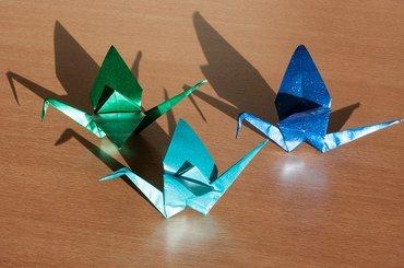 Kompozycje geometryczne - ćwiczenia fotograficzne