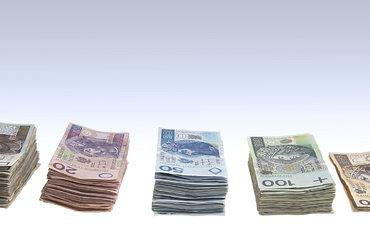 Jak pożyczać, żeby nie wpaść w spiralę zadłużenia?