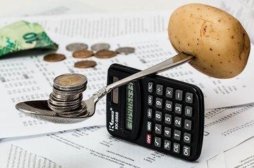 Który kredyt warto wybrać?