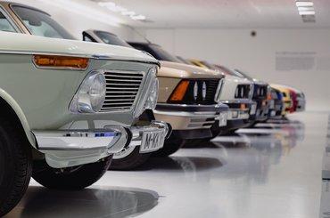 Gdzie sprzedać uszkodzony lub używany samochód?