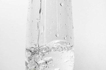 Ruch wody - ćwiczenia fotograficzne