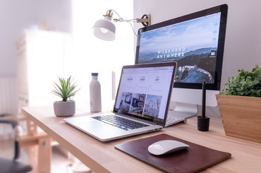 Strona internetowa stworzona przez specjalistów - dlaczego warto?