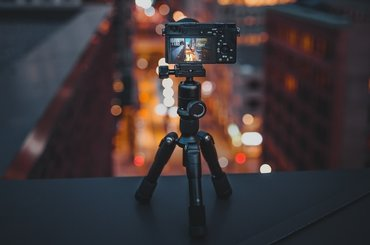 Czas na wybór statywu fotograficznego