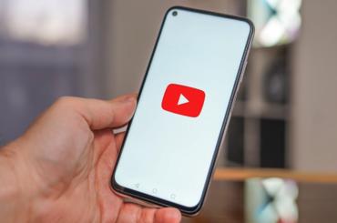 YouTube na smartfonach i tabletach Huawei - czy to jeszcze możliwe?