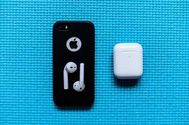 Nowe AirPodsy, lokalizator Bluetooth i tańsza wersja HomePoda. Co jeszcze wkrótce zaproponuje Apple?