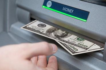 Warunki pożyczek pozabankowych - kto może się o nie starać?