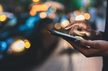 iPhone 12: jakie smartfony wypuści Apple w tym roku?