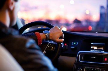Czas pracy kierowcy - co mówią polskie i europejskie regulacje?