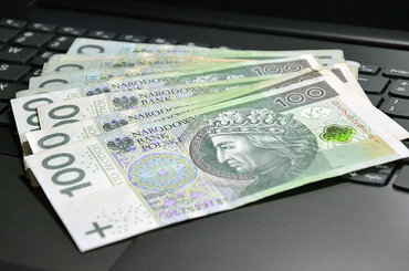 Bezpieczne pożyczanie – bez wychodzenia z domu