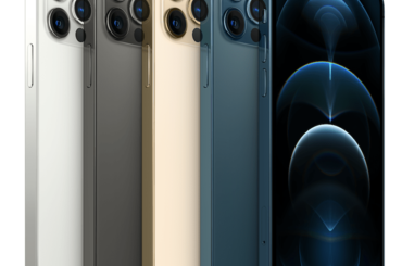 Apple iPhone 12 – co o nim wiemy?