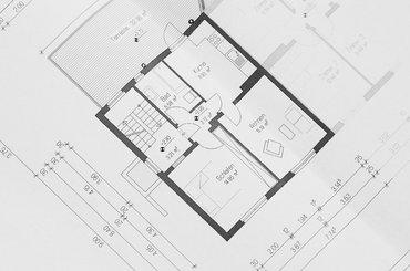 Gotowe projekty domów bez garażu - dlaczego warte z nich skorzystać?