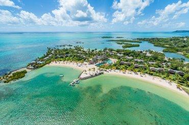 Dlaczego warto podróżować tej zimy – Malediwy, Mauritius i Zanzibar