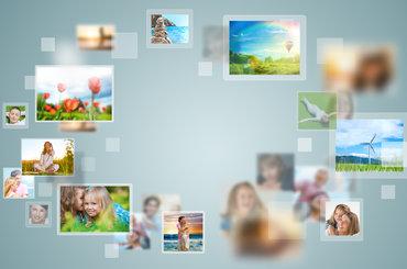 Przechowywanie zdjęć w chmurze - jak zarchiwizować ponad milion zdjęć w Twojej firmie