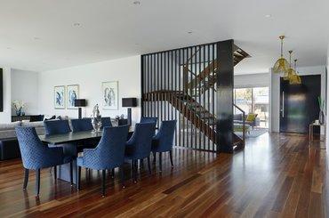 Kupno mieszkania od dewelopera krok po kroku