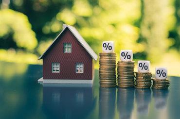 Kredyt hipoteczny - kiedy wziąć korzystnie? 2021 czy 2022?