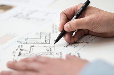 Projekty domów parterowych - wyszukaj ten najlepszy