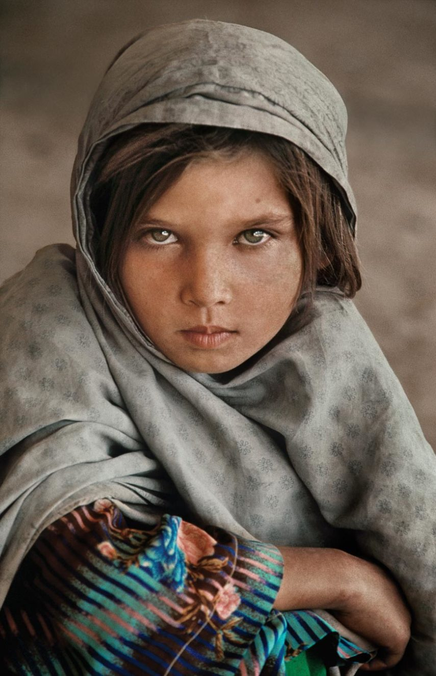 17_Portraits_Steve_McCurry