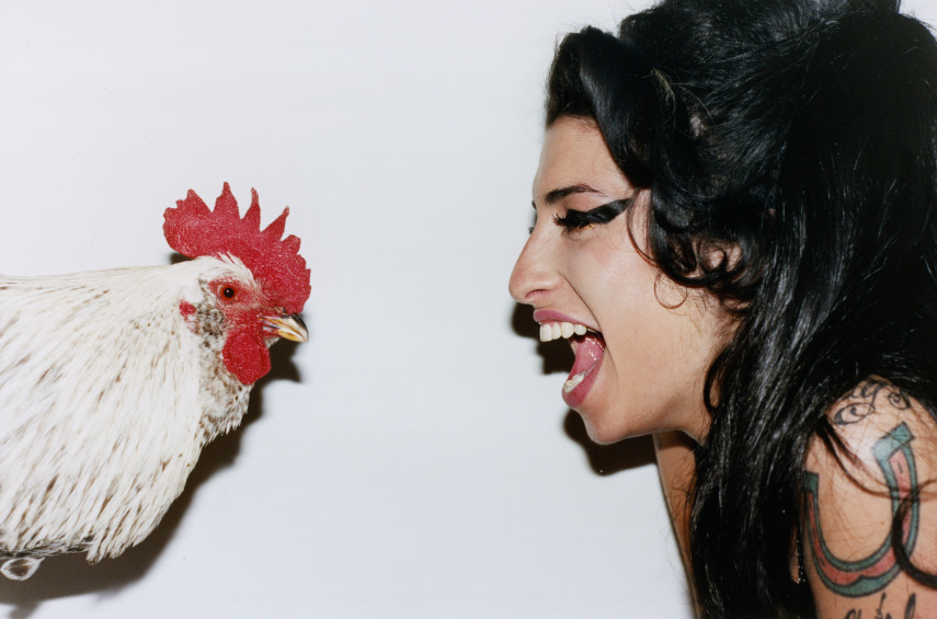 Amy-Winehouse-by-Terry-Richardson