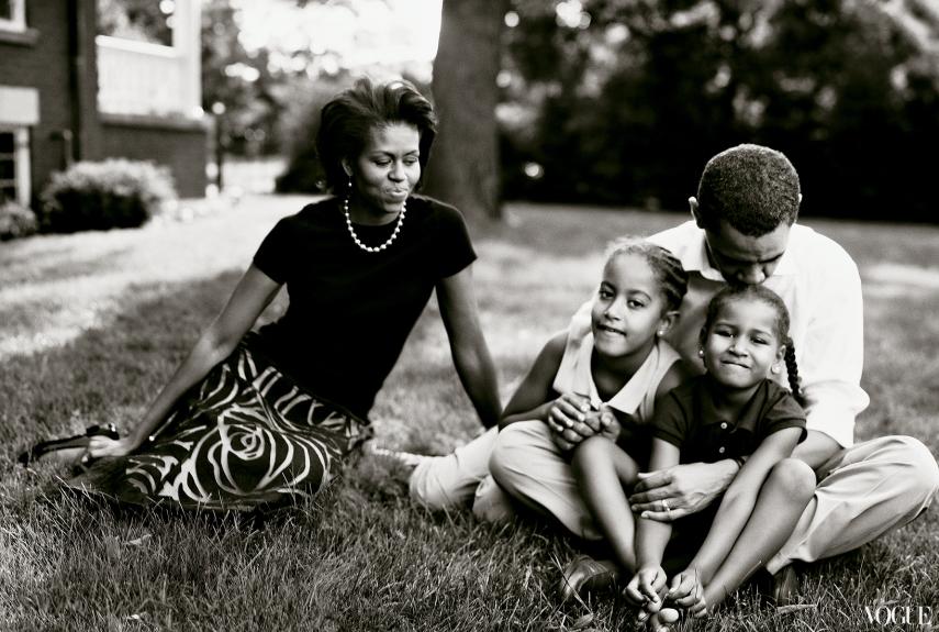 img-obama-family_183307779926