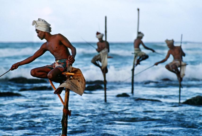 mccurry-srilanka-10001