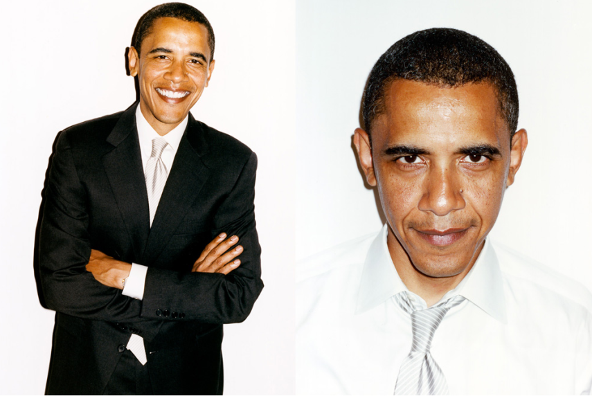 terry_richardson_barack_obama_03