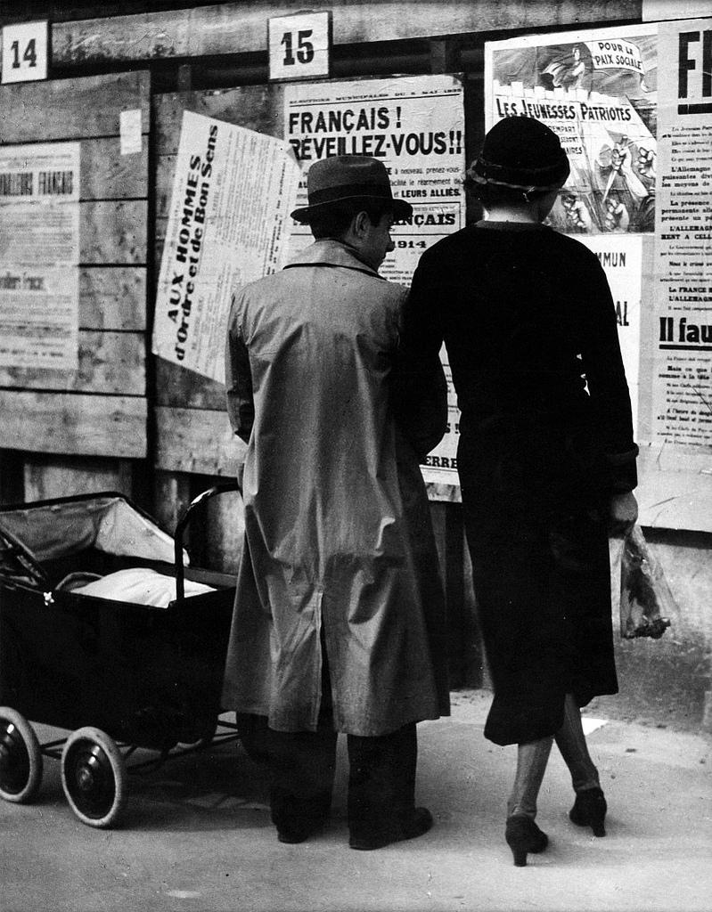 Brassai-1946