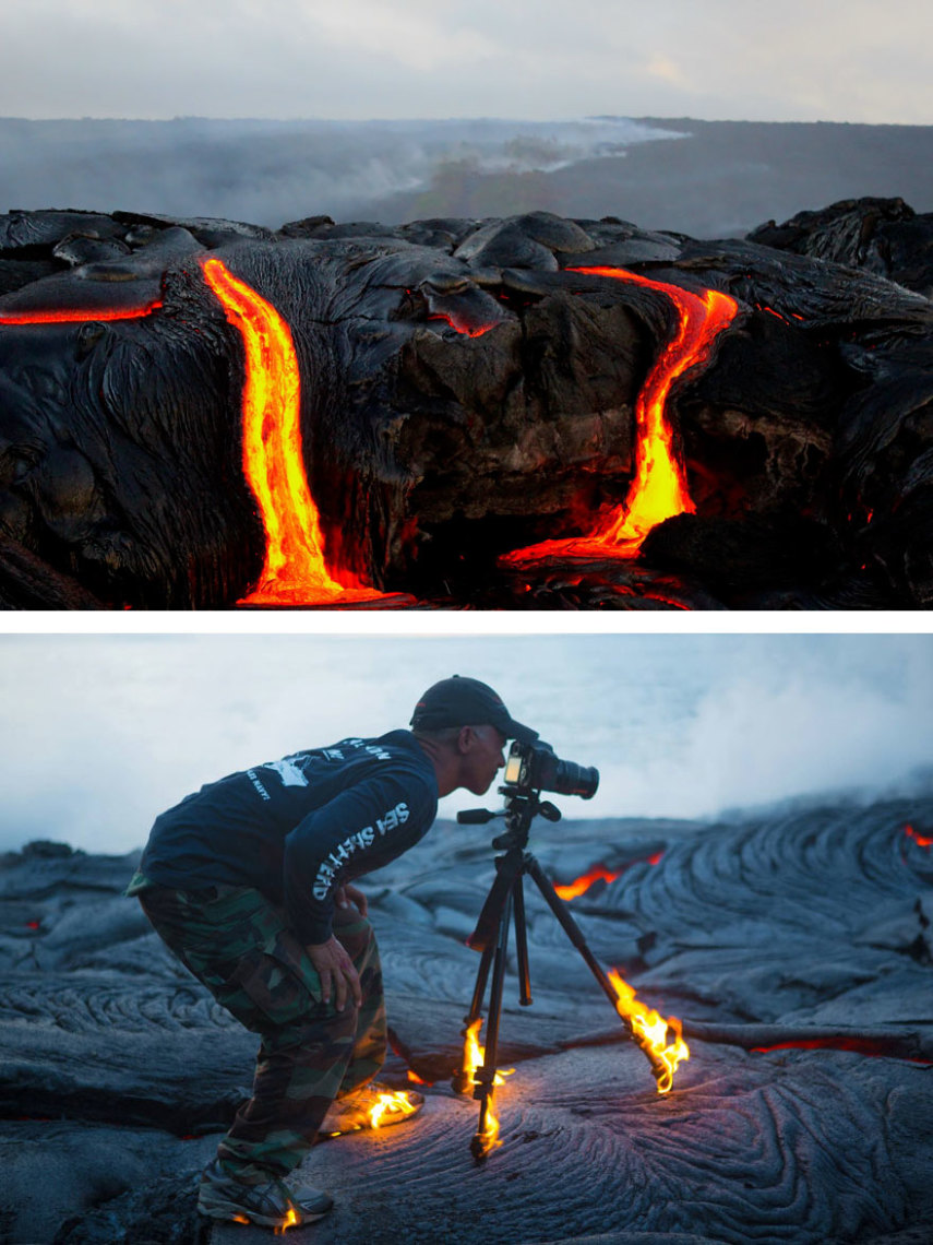 behind-the-scenes-photography-11-57727a371543e__880-1