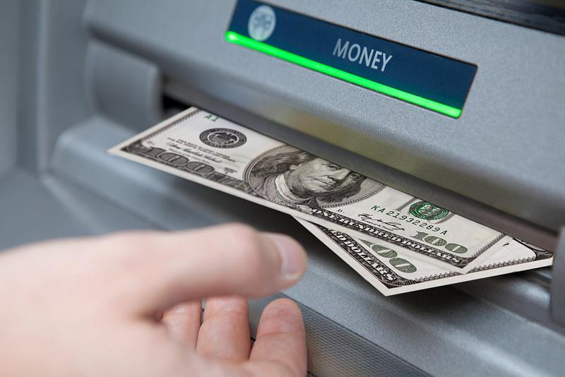 pożyczka pozabankowa, pieniądze